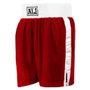 Muhammad Ali ALISBT3 In The 70's Boxing Trunks