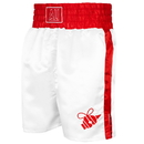 Muhammad Ali ALISBT5 Float Like A Butterfly Boxing Trunks