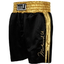 Muhammad Ali ALISBT7 Signature Trunks