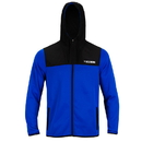 TITLE Boxing KTA16 Activate Zippered Jacket