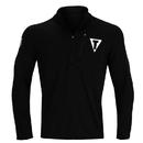 TITLE Boxing KTA17 Ranger Quarter Zip Jacket