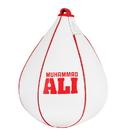 Muhammad Ali ALIBSB Sting Professional Speed Bag