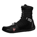 TITLE Boxing TBS18 Ring Freak Boxing Shoes