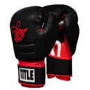 Muhammad Ali ALIBTG Sting Training Gloves