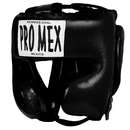 Pro Mex PMTHG2 Professional Training Headgear V2.0