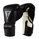 VIPER by TITLE Boxing Bag Gloves