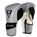 VIPER by TITLE Boxing Training Gloves