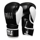 Muhammad Ali ALIGBG Rumble Bag Gloves