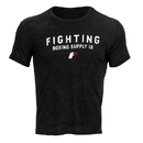 Fighting FSTS11 Supply Co Tee