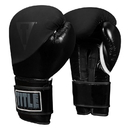 TITLE Boxing CMBBG Cyclone Leather Bag Gloves