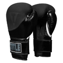 TITLE Boxing CMBTG Cyclone Leather Training Gloves
