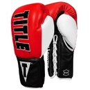 TITLE Boxing EOPFG2 Enforcer Official Pro Fight Gloves 2.0