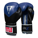 TITLE Boxing CGXBGE Classic GEL-X Incredi-Bag Gloves