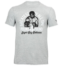 TITLE Boxing TLGCY145 Legacy Sugar Ray Pound For Pound Tee
