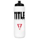 TITLE Boxing WBP5 Super Pro Water Bottle