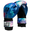 TITLE Boxing TBGBG Galaxy Bag Gloves