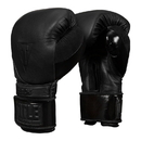 TITLE BLACK BKBG2 Heavy Bag Gloves 2.0