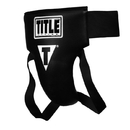 TITLE Boxing GPP2 Groin Protector Plus 2.0