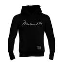 Muhammad Ali ALISS Hooded Sweatshirt
