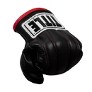 TITLE Boxing TLSBG2 Pro Leather Speed Bag Gloves 2.0