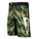 TITLE Boxing XTBS5 Elite Series Fight Shorts 5