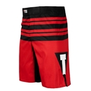 TITLE Boxing XTBS7 Elite Series Fight Shorts 7