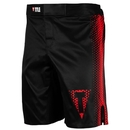 TITLE Boxing XTBS12 Elite Series Fight Shorts 12