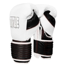 TITLE Boxing WBTG Leather Eclipse Training Gloves