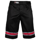 TITLE Boxing XTBS10 Elite Series Fight Shorts 10