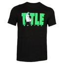 WBC By TITLE Boxing WBCT3 Boxer Tee