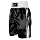 TITLE Boxing TPBT2 Professional Boxing Trunks