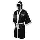 TITLE Boxing TSRFL2 Pro Full Length Boxing Robe