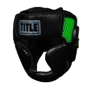 TITLE Boxing MXFFHG Matrix Full Face Headgear
