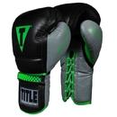 TITLE Boxing MXSB Matrix Sparring Gloves