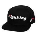 Fighting FBCAP2 Boxing Flat Bill