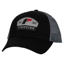 Fighting FBCAP3 Boxing Woven Mesh Cap
