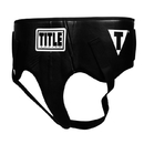 TITLE Boxing FPNF2 Female No-Foul Protector 2.0