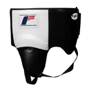 Fighting FSPNF Pro Style No-Foul Protector