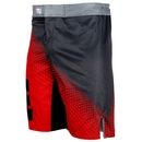 TITLE Boxing XTBS9 Elite Series Fight Shorts 9