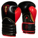TITLE Boxing Fist Training Gloves