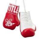TITLE Ali Sting Mini Boxing Gloves