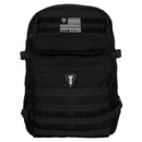 TITLE Boxing Tactical Combat Backpack