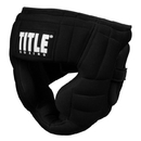 TITLE Boxing Weighted Headgear