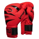 VIPER by TITLE Boxing Strike Bag Gloves