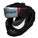 VIPER by TITLE Boxing Select Full Training Headgear