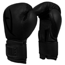 VIPER by TITLE Boxing Select Training Gloves