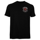 TITLE MMA Fighter Tee