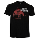 TITLE Boxing Legacy Archie Moore Tee
