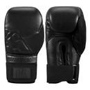 TITLE Black Phantom Bag Gloves