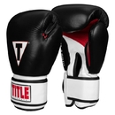 TITLE Classic Leather Super Bag Gloves 2.0